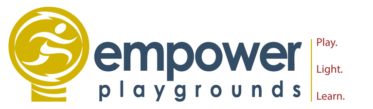 Empower Playgrounds Inc