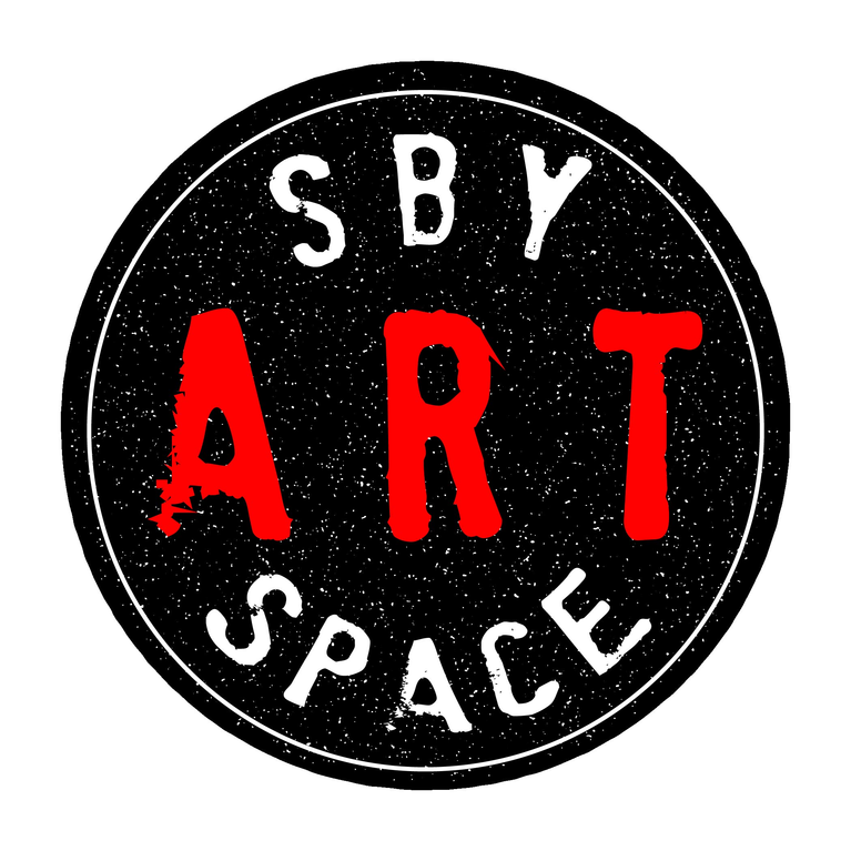 Salisbury Art Space (AI&G)