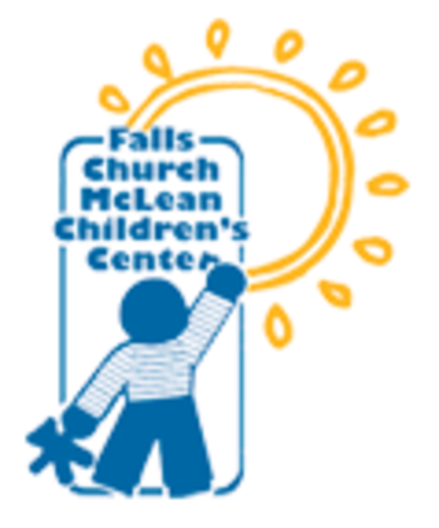 Falls Church-McLean Children's Center