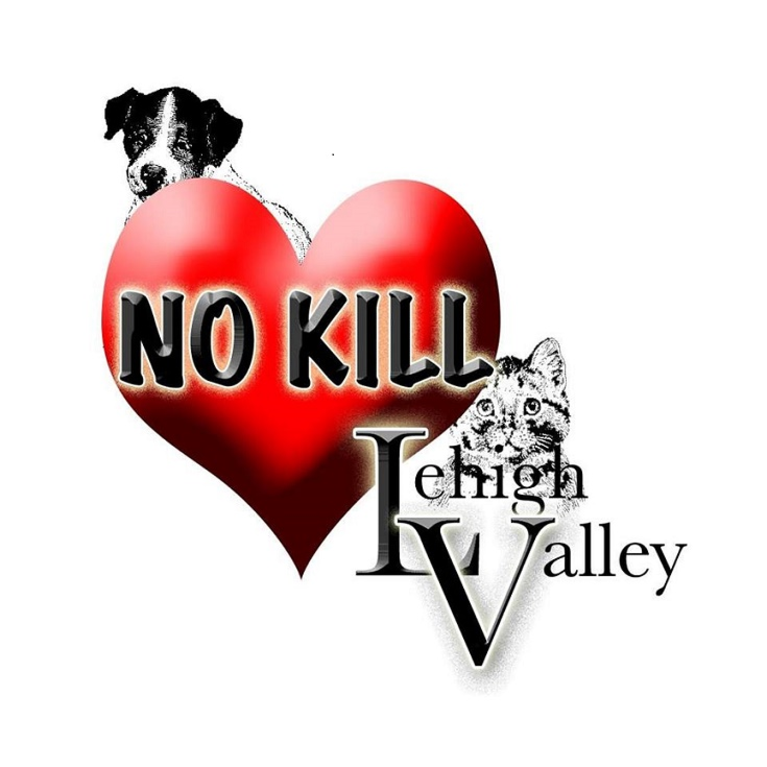 No Kill Lehigh Valley