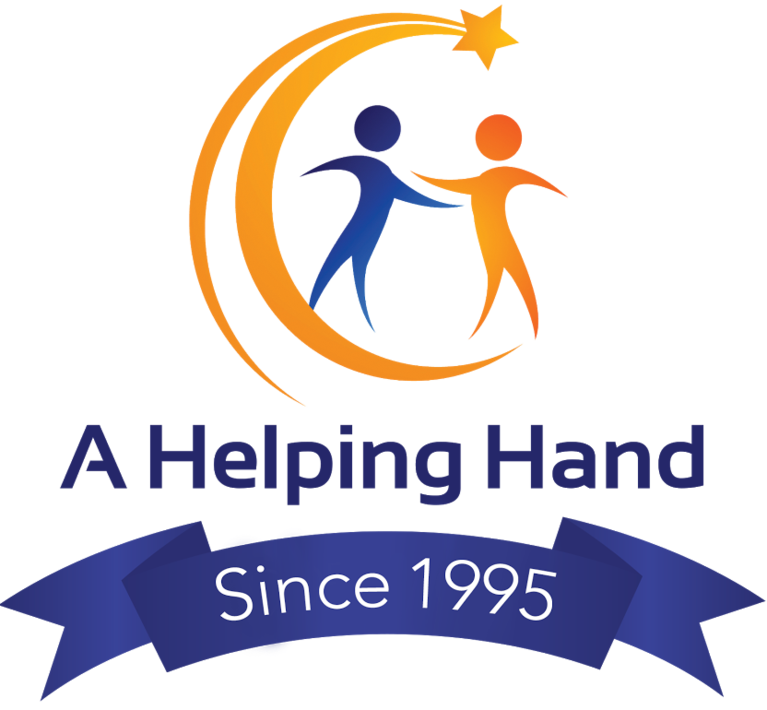 A Helping Hand, Inc.