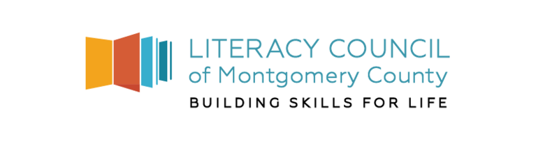 Literacy Council of Montgomery County Maryland, Inc