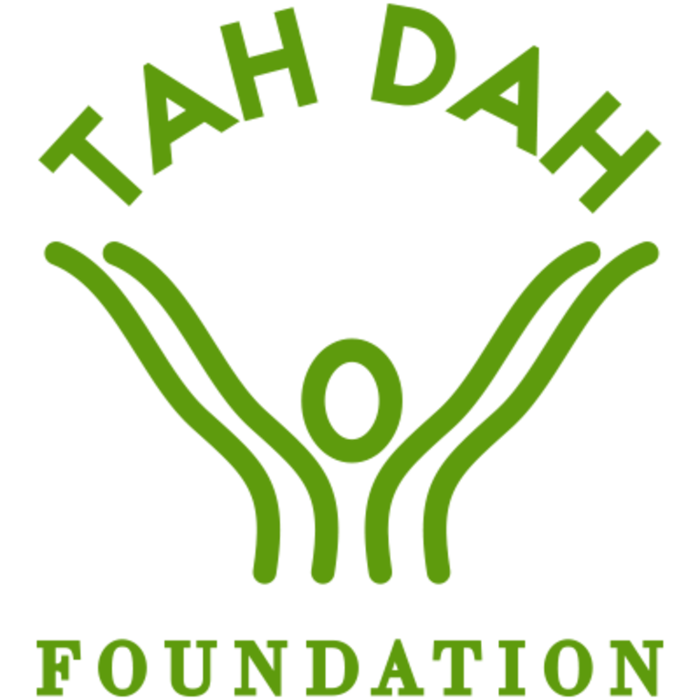 TahDah Foundation