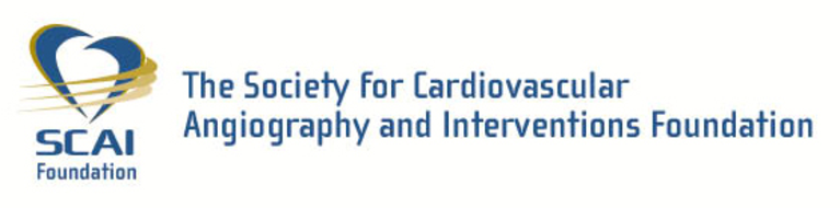 The Society for Cardiovascular Angiography and Interventions Foundation