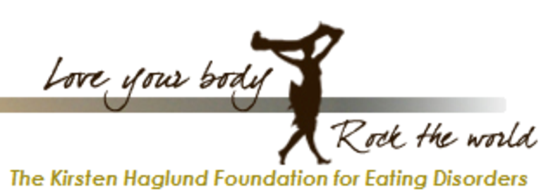 The Kirsten Haglund Foundation