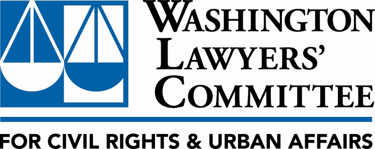 Washington Lawyers' Committee for Civil Rights and Urban Affairs