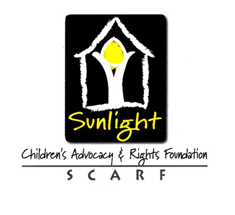 Sunlight Children's Advocacy and Rights Foundation