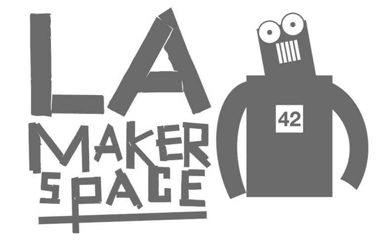 L.A. Makerspace