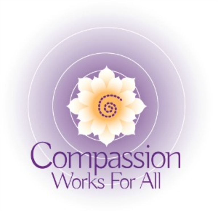 Compassion Works for All, Inc