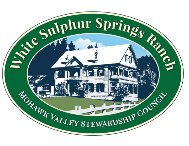 MOHAWK VALLEY STEWARDSHIP COUNCIL