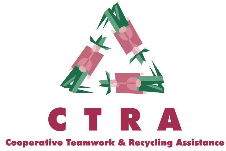 Cooperative Teamwork & Recycling Assistance- CTRA