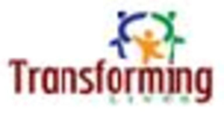 Transforming Lives Charter Schools, Inc