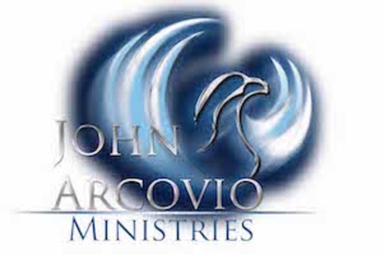 SPIRIT LED MINISTRIES