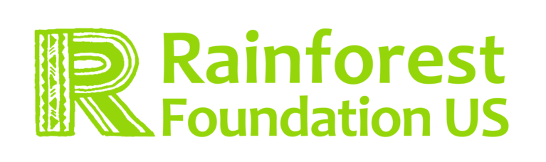 RAINFOREST FOUNDATION INC