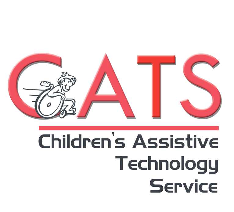 Children's Assistive Technology Service
