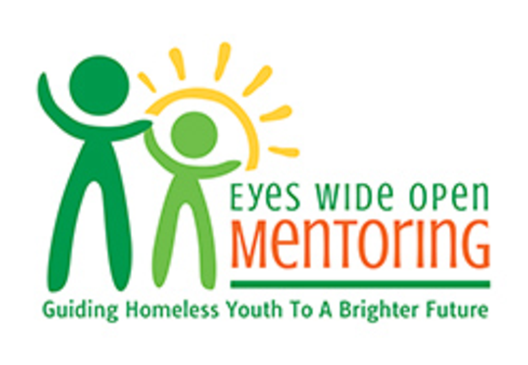 Eyes Wide Open Mentoring, Inc