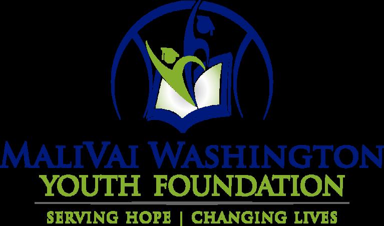 MaliVai Washington Youth Foundation
