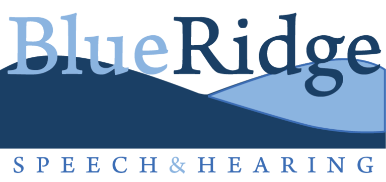 Blue Ridge Speech & Hearing Center of Loudoun County, Inc. logo