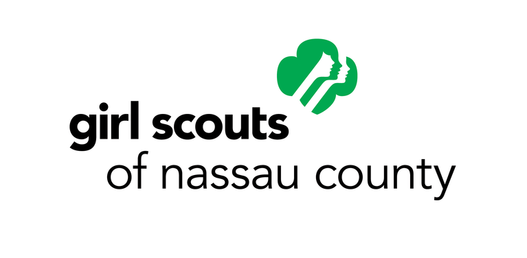 Girl Scouts of Nassau County, Inc.