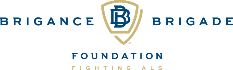 Brigance Brigade Foundation