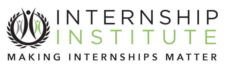 The Internship Institute