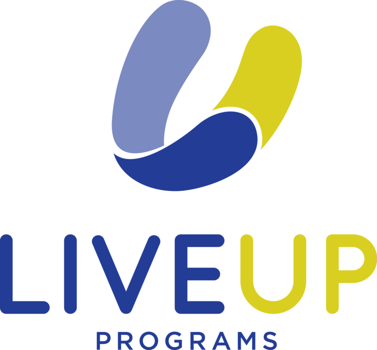 Live Up Programs