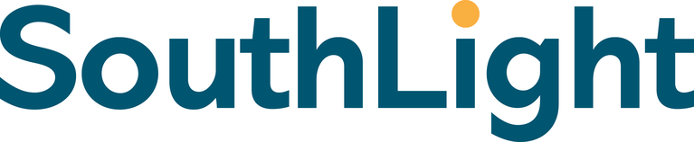 SouthLight Healthcare logo
