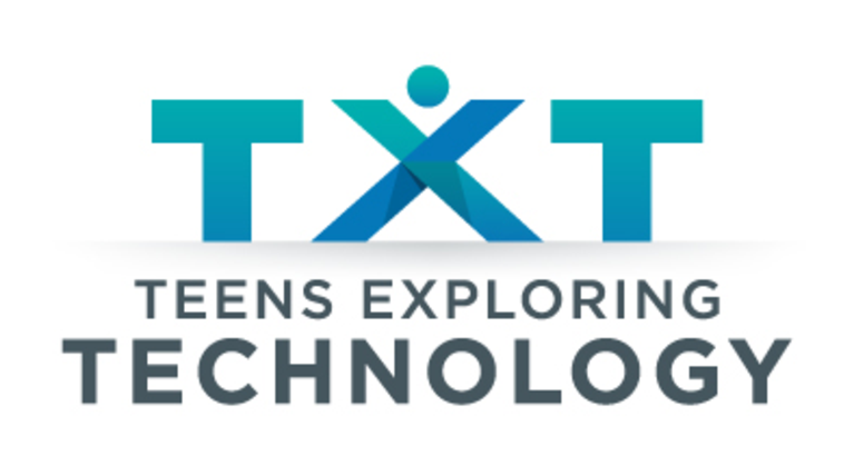 TXT: Teens Exploring Technology