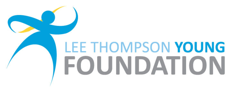LEE THOMPSON YOUNG FOUNDATION INC