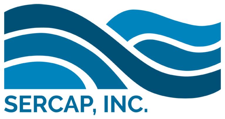 Southeast Rural Community Assistance Project, Inc. (SERCAP) logo