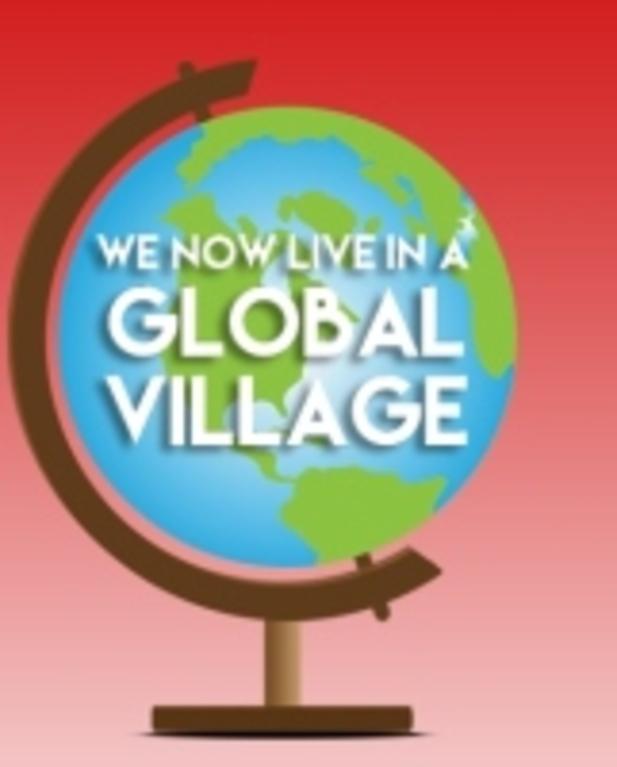 Global Village Initiative In