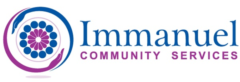 Immanuel Community Services
