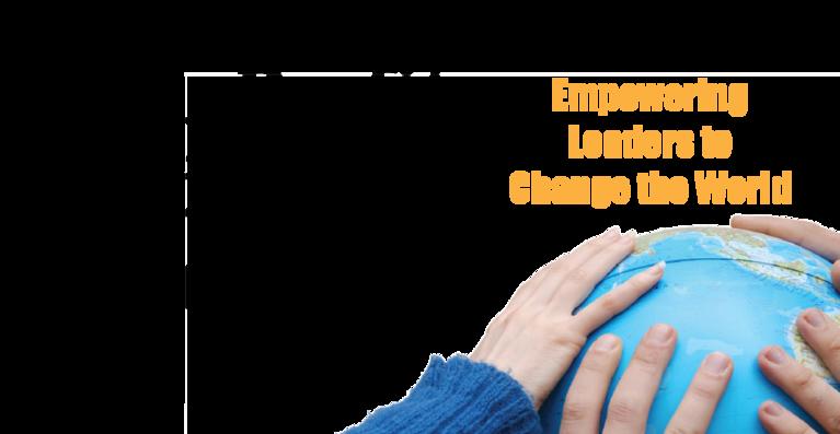 Non-Profit Leadership Foundation logo