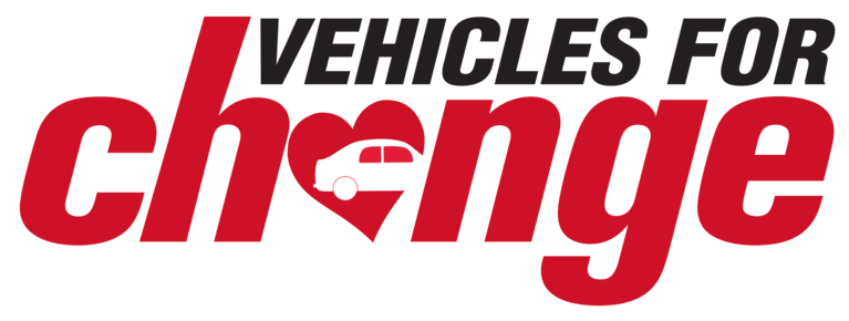 VEHICLES FOR CHANGE INC