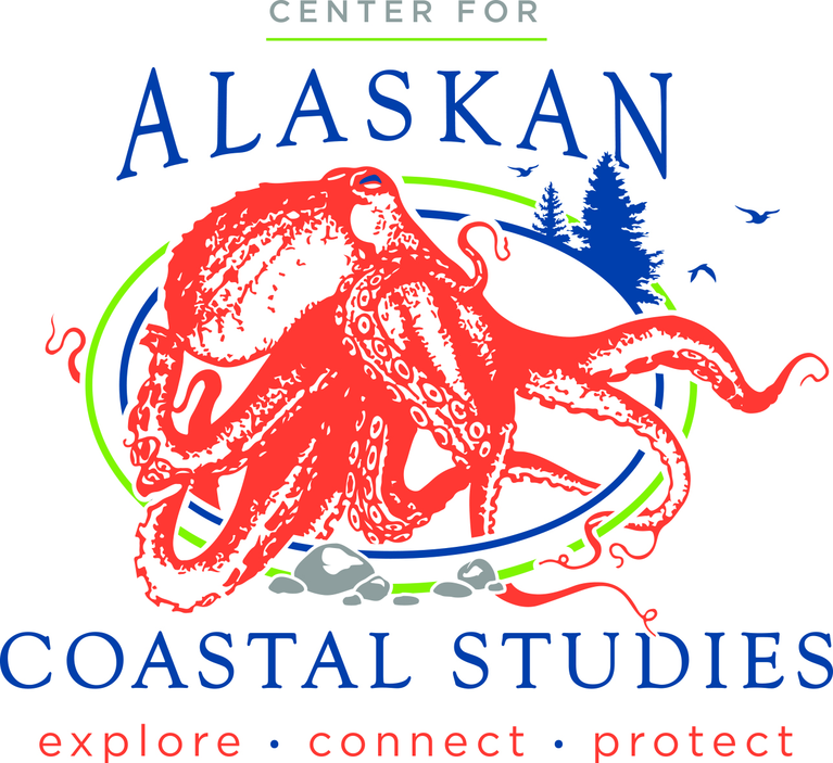 Center for Alaskan Coastal Studies, Inc logo