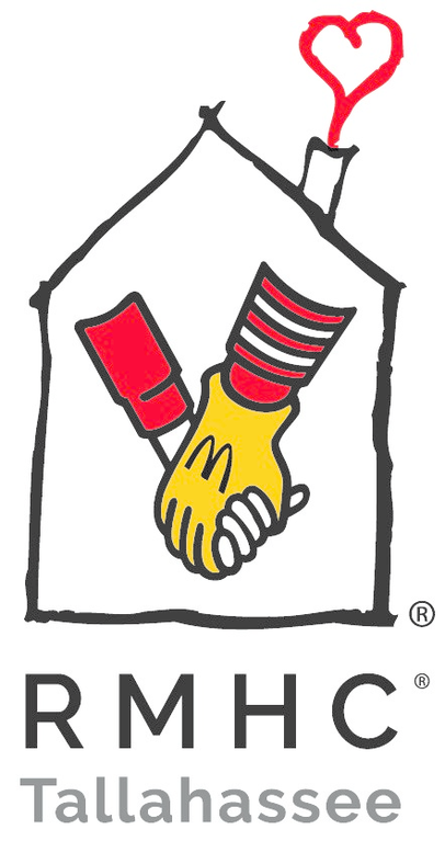 Ronald McDonald House Charities of Tallahassee