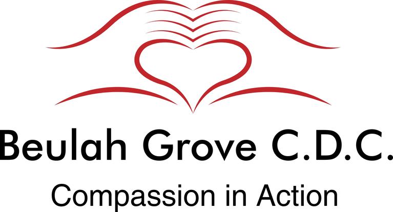Beulah Grove CDC