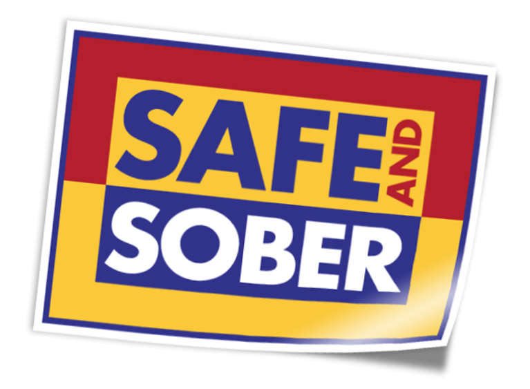Missouri Safe and Sober
