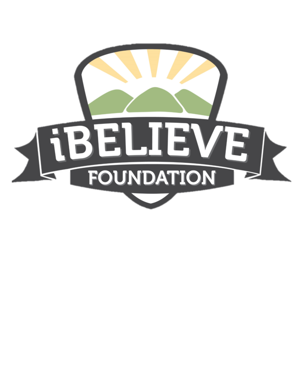 The iBELIEVE Foundation
