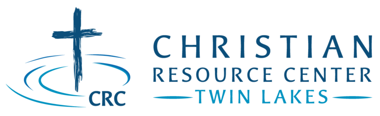 Christian Resource Center- Servants of the City Austin logo