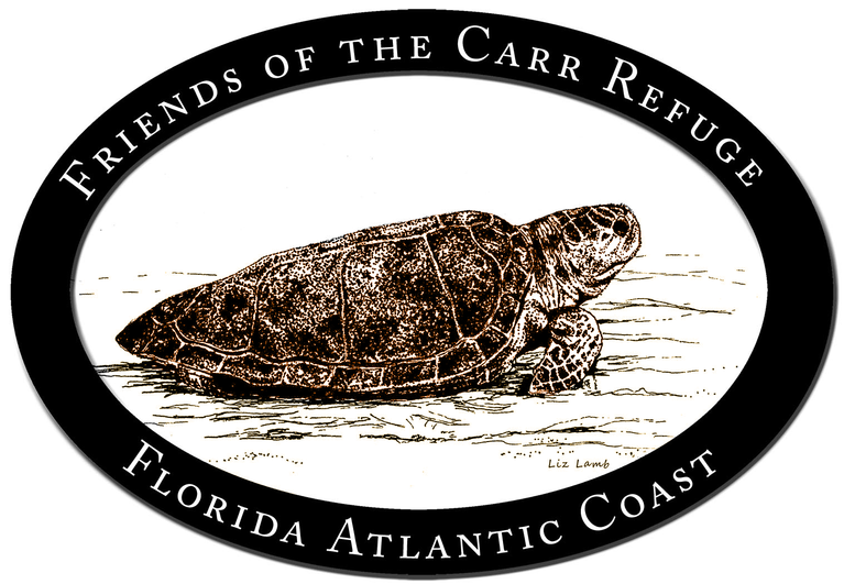 Friends of the Carr Refuge Inc