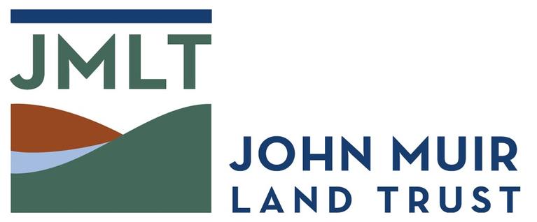 John Muir Land Trust
