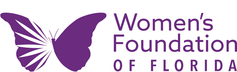 Women's Foundation logo