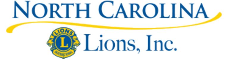 North Carolina Lions Incorporated