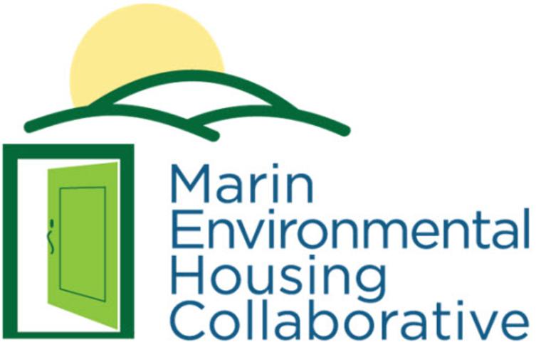 Marin Environmental Housing Collaborative-MEHC