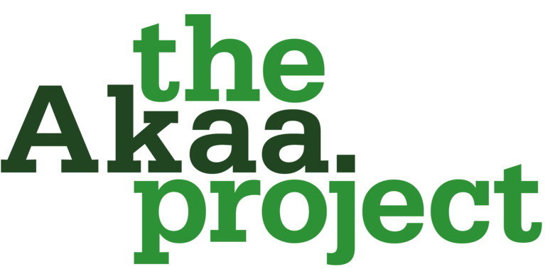 The Akaa Project