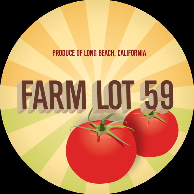 farm lot 59