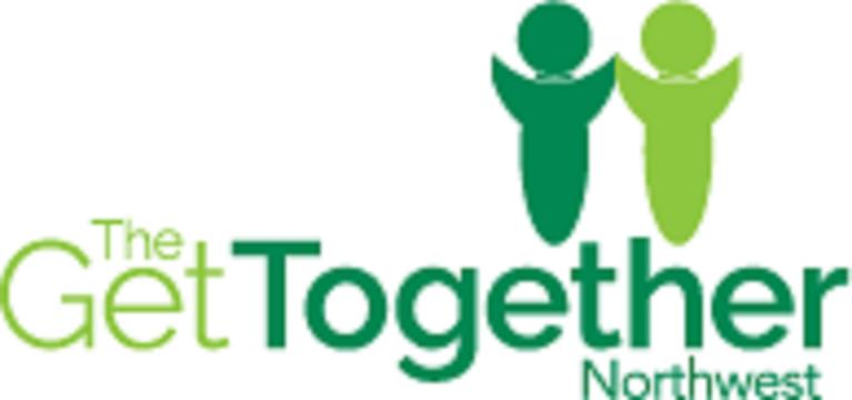 Get Together Northwest, Inc.