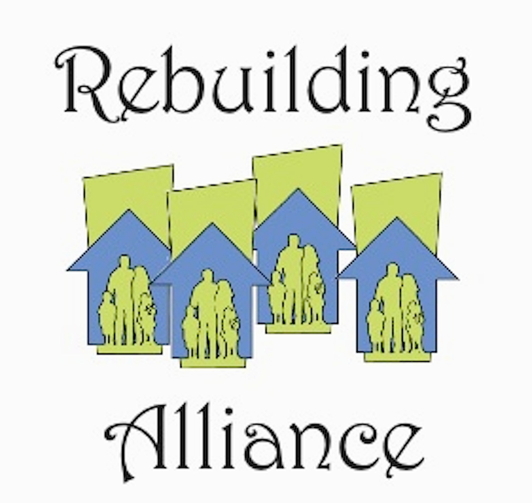 Rebuilding Alliance