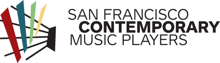 SAN FRANCISCO CONTEMPORARY MUSIC PLAYERS